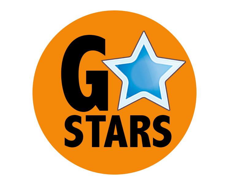 G-Stars: Musicalplezier voor kinderen met een beperking.